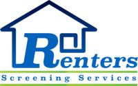 Renters Screening Services Logo